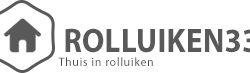 Isoleer uw huis met rolluiken