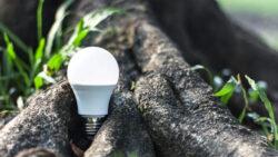 Welke soorten LED tl-lampen zijn er?